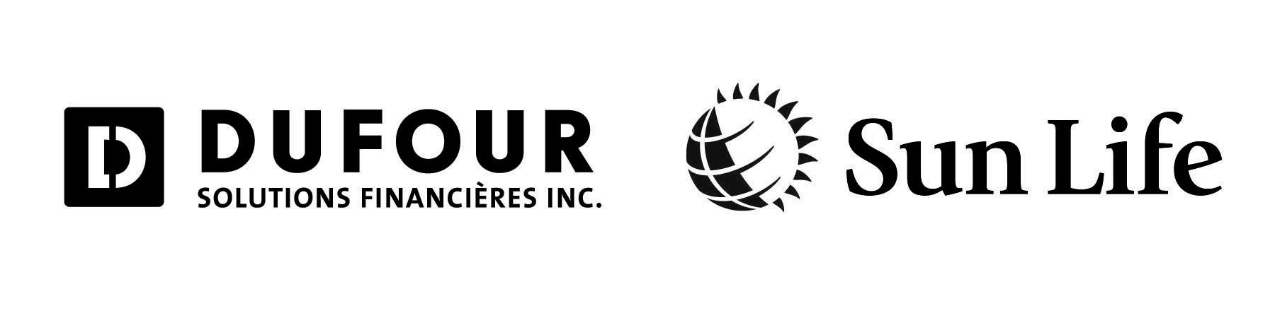 Dufour Solutions financières et SunLife