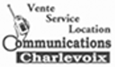 Communication Charlevoix