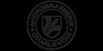 MicroBrasserie Charlevoix