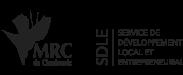 MRC de Charlevoix