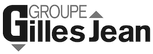 Groupe Gilles Jean