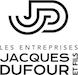 Les Entreprises Jacques Dufour et Fils Inc