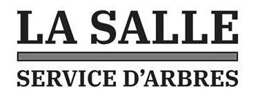 La Salle - Services d'arbres