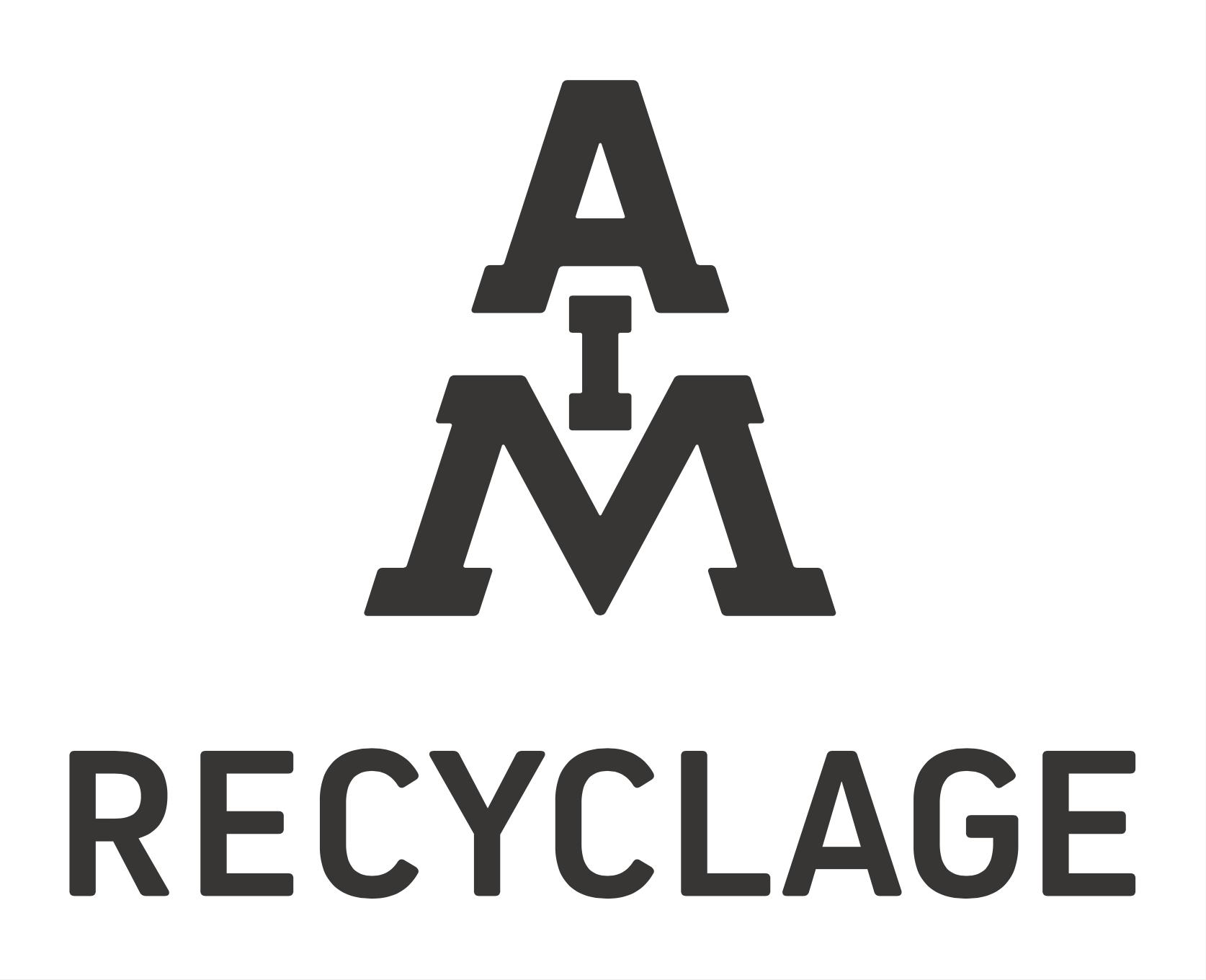 AIM Recyclage
